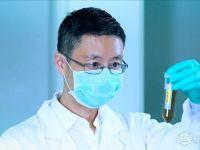 【钛坦白】早期筛查、院外医疗、单病种保险在癌症防治中的意义