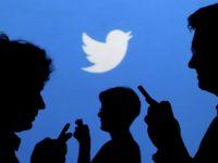 """""""改变世界,而后被世界抛弃"""",这个魔咒继续送给Twitter"""