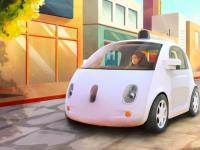 高德汽车事业部总裁韦东:自动驾驶尚未成熟,还只是半成品