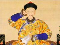 """600年故宫成新一代""""网红"""",传统文化遇见互联网会变成超强IP吗?"""