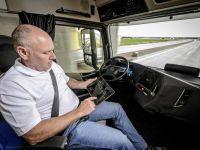 谷歌前工程师研发无人驾驶卡车,无人物流的设想会成真吗?