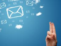 Gmail活跃用户已破10亿,国内的老牌邮箱服务商又活得怎样?