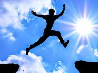 【书评】读《全球风口》,积木式创新下的新机遇