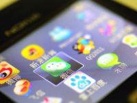 微信电话本火了,但这些问题会阻碍它更火,尤其是在中国