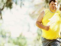 跑步就是做公益