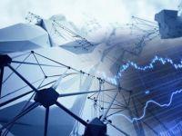 【钛坦白】德勤高挺:区块链是一场新的数据革命