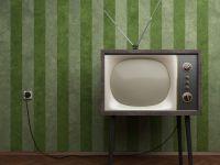 大数据与电视