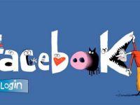 Facebook尴尬了,被曝视频平均观看时间夸大了80%|9月23日坏消息榜
