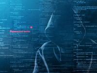 遭遇黑客攻击,大半个美国互联网都宕机了