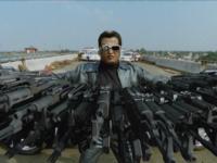 """印度电影遇上互联网,能否产生""""开挂""""一般的结果?"""