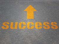 为什么成功故事难以复制?