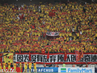 国足在12强赛酣战,各个公司也开始了足球红利上的争夺