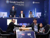 """谁能利用AlphaGo的Bug,玩转""""双重魔法""""?"""