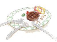 私厨共享模式遭遇政策严管,还没死掉的创业公司怎么办?