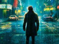 【不吐不快】雨夜,一个的哥对打车APP的吐槽