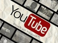 【钛晨报】YouTube将推付费版,不想看广告每月需付9.99美元