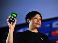 谷歌若要回归中国,MIUI失去优势的小米将遭受沉重打击