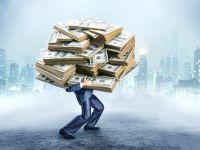 信息中介、小额贷款等监管细则终于落地,P2P今后只能这么玩了!
