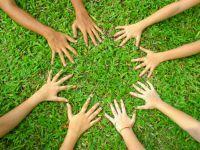 全球CSR创意