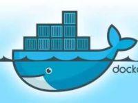 一文了解下一代云计算模式:Docker正掀起个性化商业革命