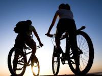 【钛坦白】美骑CEO周福源:自行车运动发展的新动向
