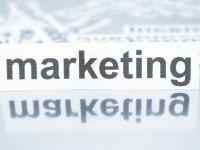 社交媒体已经获得广告主青睐,数据营销更爱腾讯