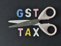 颇具争议的GST法案通过了,印度进入全国统一税制时代