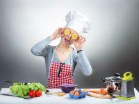 私厨共享的政策冬天来了,国家食药监总局副局长称不支持网上家庭厨房