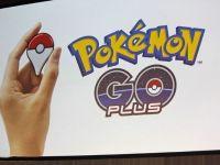 《Pokemon Go》火了,这让AR在生活中来的有些猝不及防