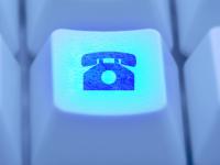 钉钉发表声明,不再赠送一对一的个人免费商务电话