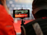 VR来了,直播火了,传统媒体要怎样借势移动直播?
