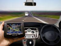 别只关注CES上的电动汽车,高密度地图也是重要一环