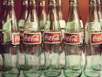【妙史】可口可乐给你2000万,你接不接