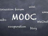 MOOC辍学率高达95%以后,未来发展模式怎么变?