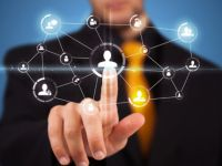移动互联时代:被革命后,品牌营销如何做?