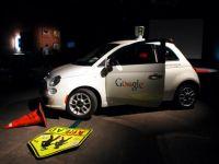 """【观点】无人驾驶技术或让""""私人汽车""""走入历史"""