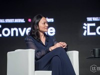 Confirmed! UberChina's Former Head Liu Zhen To Join China's Largest Information Distribution Platform TouTiao