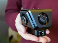 技术公司怎么做VR直播?给网红们最好的一键VR直播工具