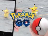 Pokemon  Go要想继续火下去,只有AR这一个卖点是不行的