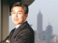 独家专访黎瑞刚:随习大大造访曼城背后,华人文化如何布局体育产业?