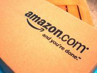 亚马逊大手笔,5亿美元收购移动视频公司Elemental