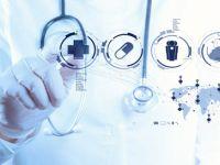 云上的华山医院,如何用数据打开精准医疗的想象空间?