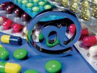 网络售药问题频发,多地叫停网络第三方平台药品零售|6月29日坏消息榜