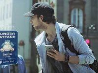 「争议」为什么说Pokemon GO在中国可能火不起来?