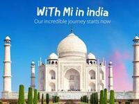 Lei Jun: Xiaomi Has Become The Third Biggest Smartphone Vendor In India