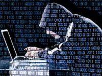 大数据时代,我们还有隐私吗?