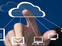 企业云存储大幅降价乃至免费,背后暗藏的是数据的野心