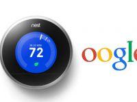 """Google正在积极拓展""""物理疆域"""""""