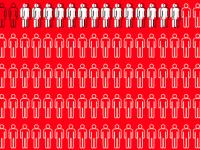印度女性创业者成少数派,670家获融资初创企业仅21家由女性创建