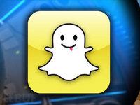 Snapchat 为何在市场冷清时逆势启动 IPO?